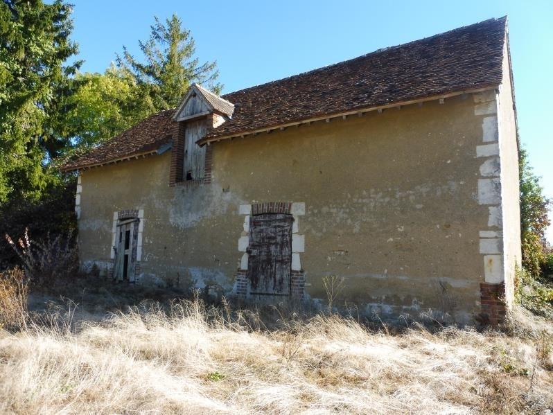 Vente maison / villa Mortagne au perche 92000€ - Photo 2