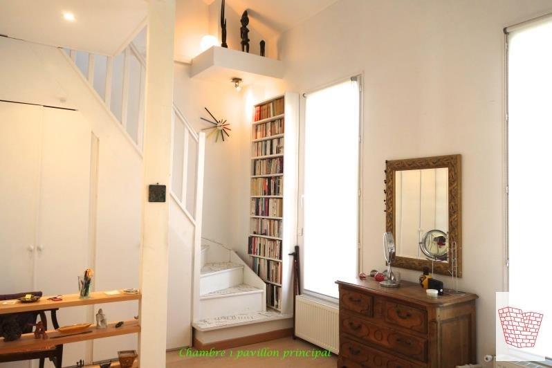 Deluxe sale house / villa Bois colombes 1090000€ - Picture 5