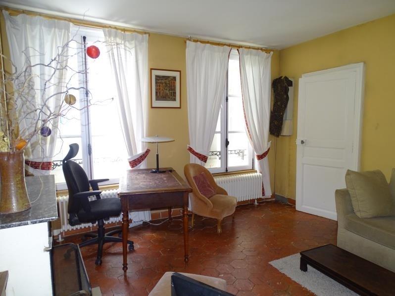 Sale house / villa Apremont 465000€ - Picture 3