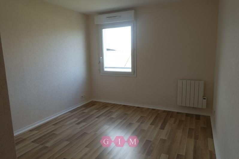 Location appartement Chanteloup les vignes 615€ CC - Photo 5