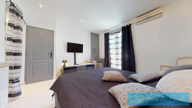 Vente de prestige maison / villa Ceyreste 743000€ - Photo 9