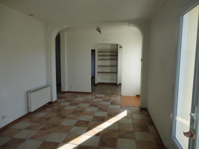 Sale house / villa Mirepoix 199500€ - Picture 5