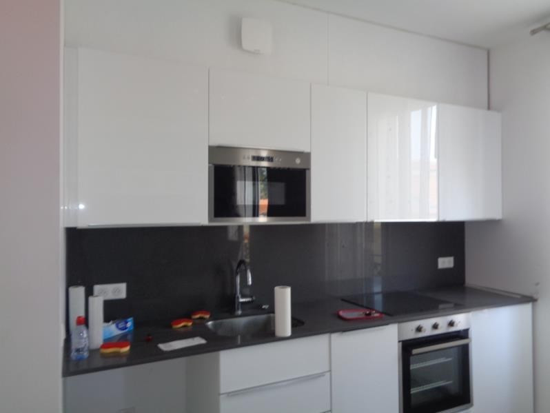 Vente appartement Orly 115 500€ - Photo 2