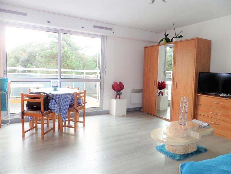 Viager appartement St brevin l ocean 148000€ - Photo 2
