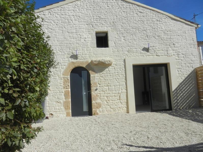 Sale house / villa La rochelle 149000€ - Picture 1