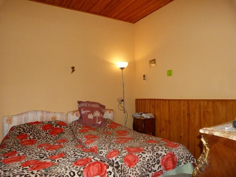 Vente maison / villa Secteur charny 129000€ - Photo 6