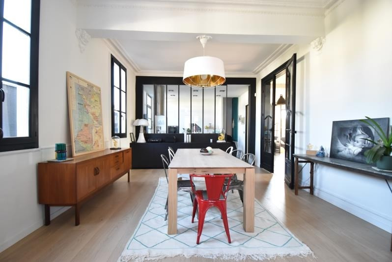 Deluxe sale house / villa Pessac 1295000€ - Picture 6