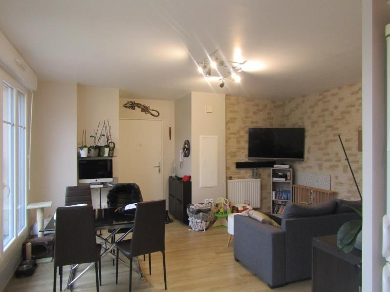 Vente appartement Chambly 195 400€ - Photo 6