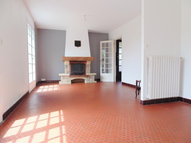 Sale house / villa La baule 338000€ - Picture 3