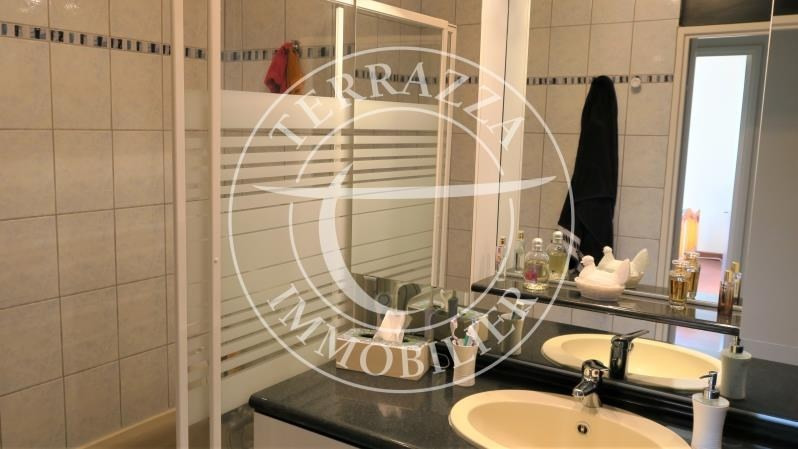 Sale apartment Bailly 537 000€ - Picture 11