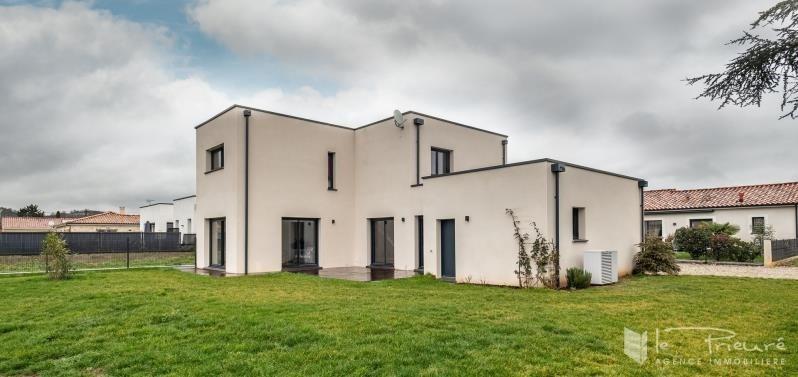 Vente maison / villa Albi 325000€ - Photo 1