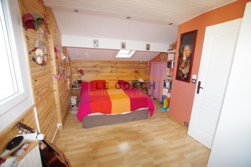 Vente maison / villa Gagny 375000€ - Photo 7