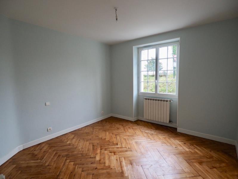 Vente appartement Ciboure 178200€ - Photo 9