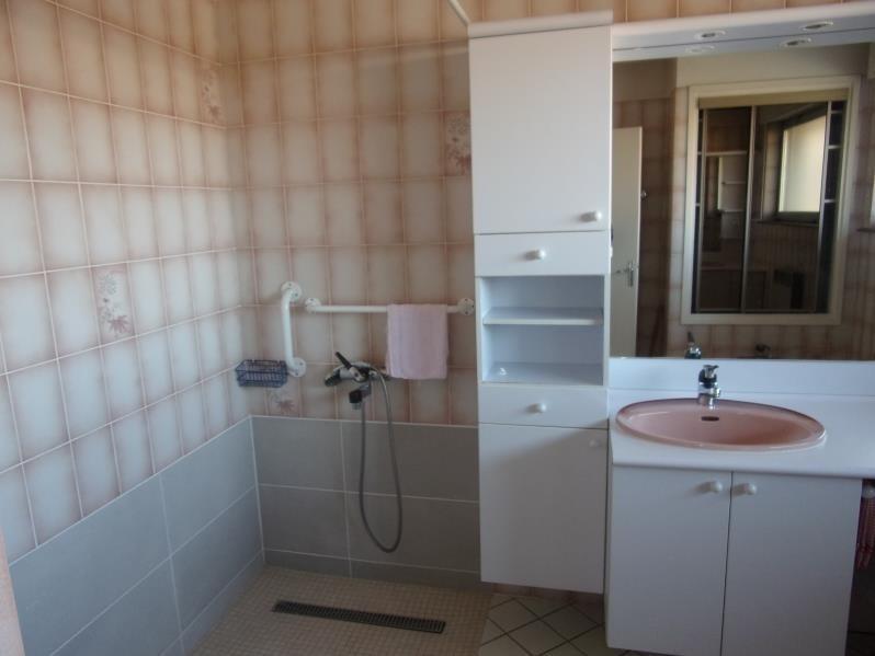 Sale house / villa Montbeliard 207000€ - Picture 9