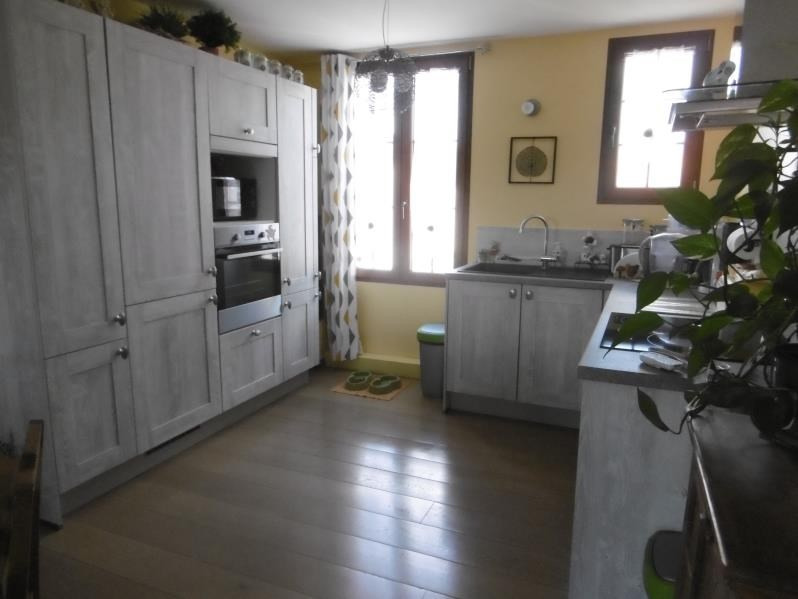 Vente appartement Chambly 172 000€ - Photo 2