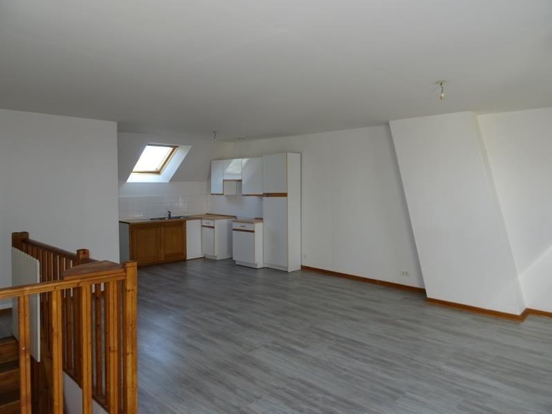 Venta  casa Montlouis sur loire 168000€ - Fotografía 5