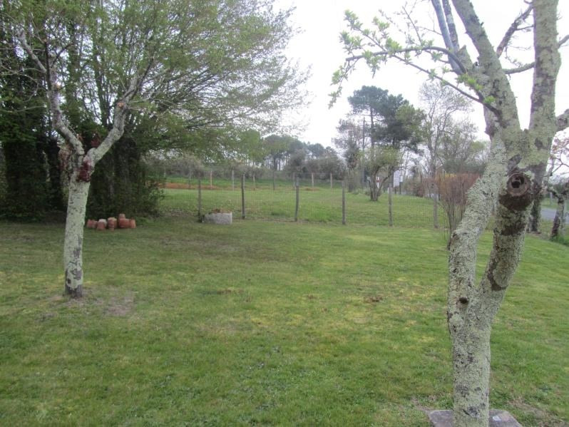 Vente maison / villa St remy 117500€ - Photo 2