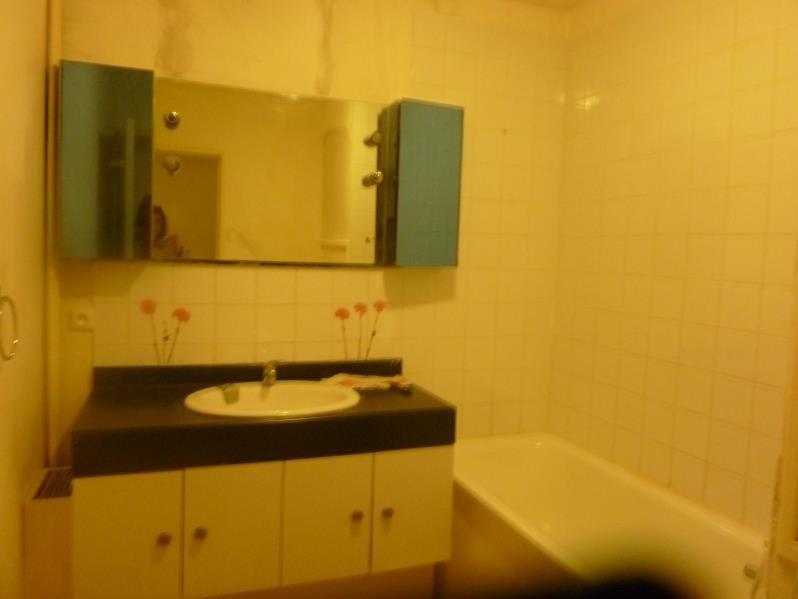 Rental apartment Marseille 12ème 820€ CC - Picture 6
