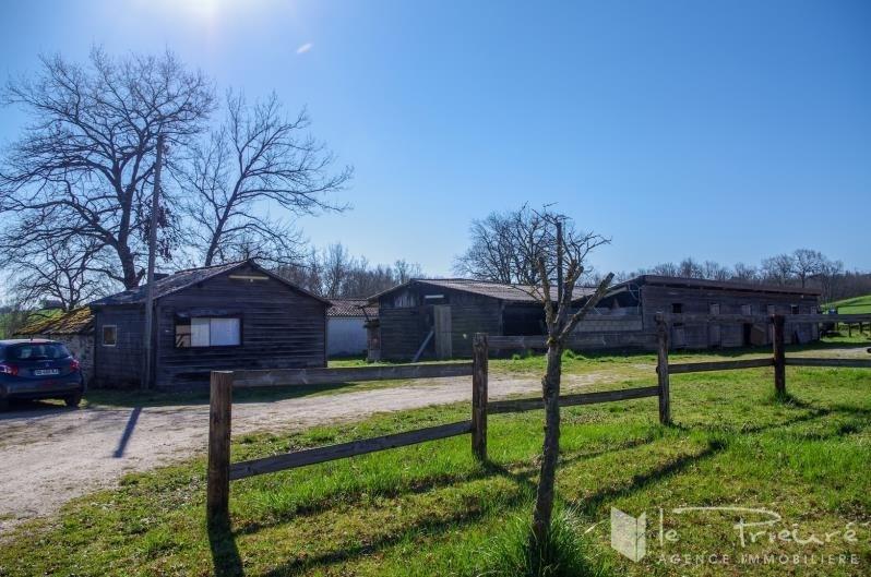 Vendita casa Albi 285000€ - Fotografia 9