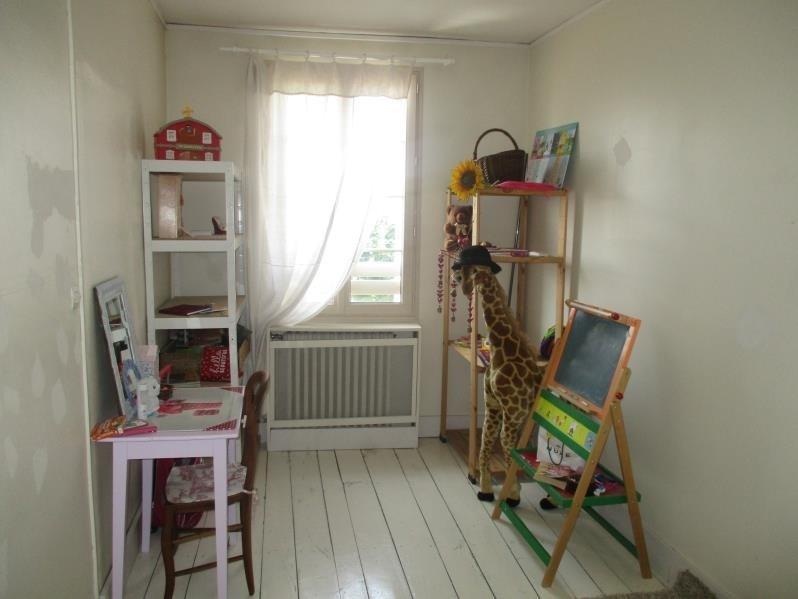 Vente maison / villa Niort 353000€ - Photo 7