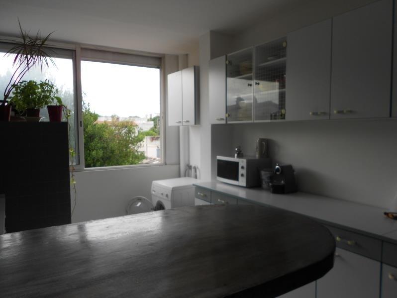 Vente appartement Nimes 115000€ - Photo 3