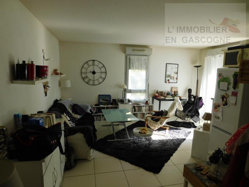Vendita appartamento Auch 96300€ - Fotografia 2
