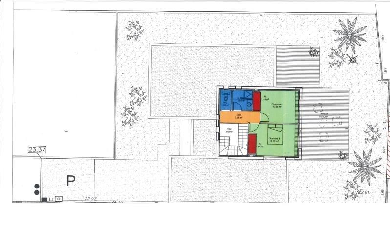 Vente de prestige maison / villa Les sables d'olonne 585400€ - Photo 2