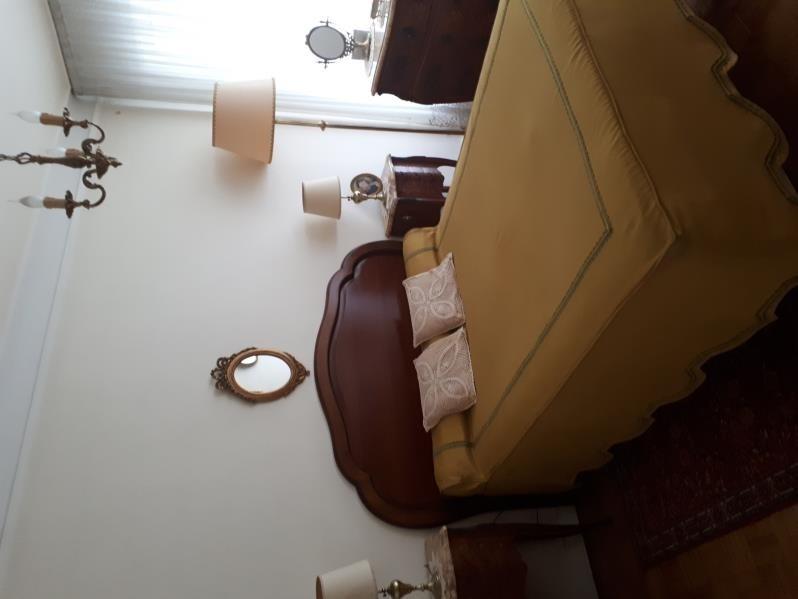 Vente appartement Hendaye 167000€ - Photo 6