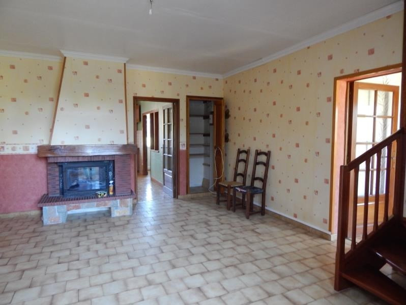 Sale house / villa Vendome 128 000€ - Picture 6