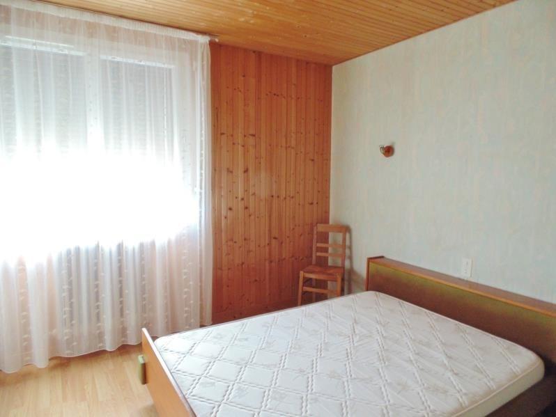 Vente maison / villa La baule 395000€ - Photo 5