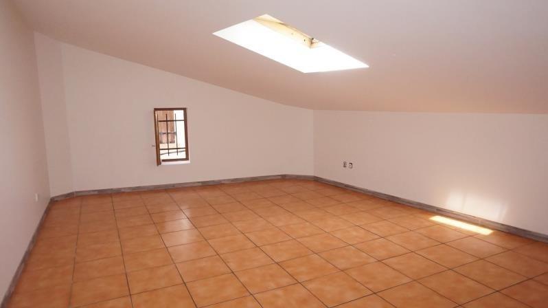 Verkoop  appartement Vienne 119000€ - Foto 4