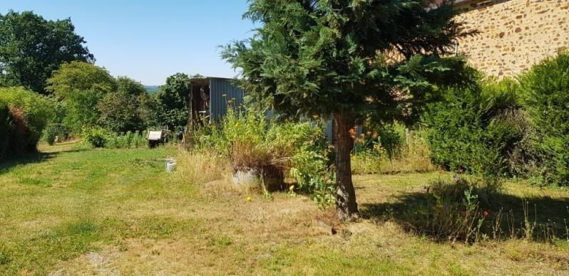 Vente maison / villa Diges 81000€ - Photo 4