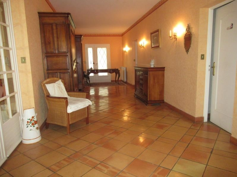 Vente maison / villa Carcassonne 421 000€ - Photo 5