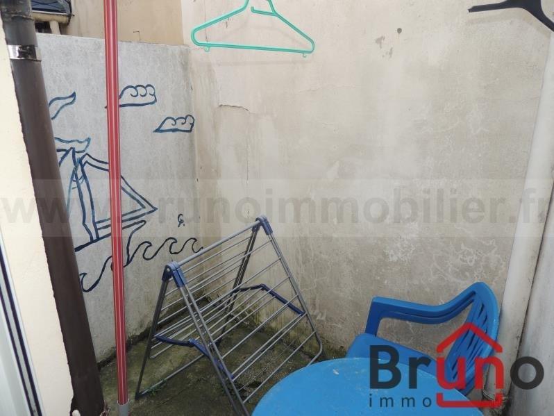 Verkauf haus Le crotoy 153900€ - Fotografie 9