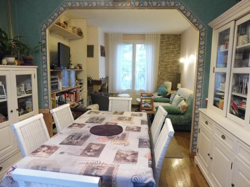 Sale house / villa Villemomble 449000€ - Picture 5