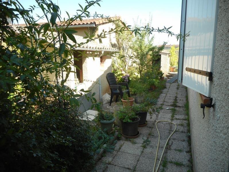 Sale house / villa Albi 195000€ - Picture 2