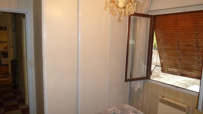 Vente maison / villa Neuvy en sullias 60 500€ - Photo 6