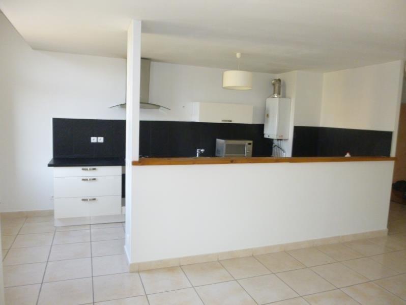Vente appartement Francheville 230000€ - Photo 3
