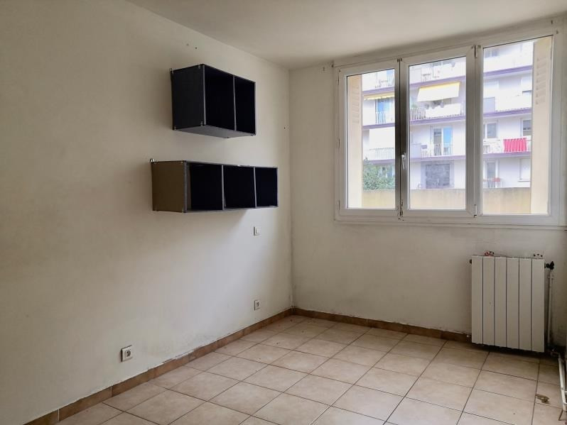 Sale apartment Montpellier 77 000€ - Picture 7