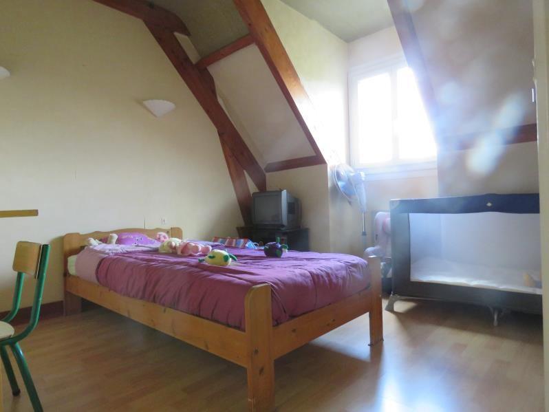 Vente maison / villa Montoire sur le loir 166625€ - Photo 6