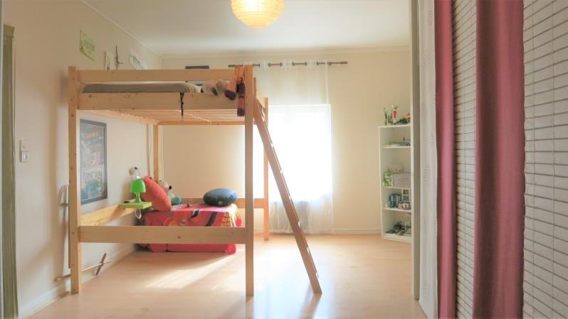 Vente maison / villa Quincy voisins 209000€ - Photo 3