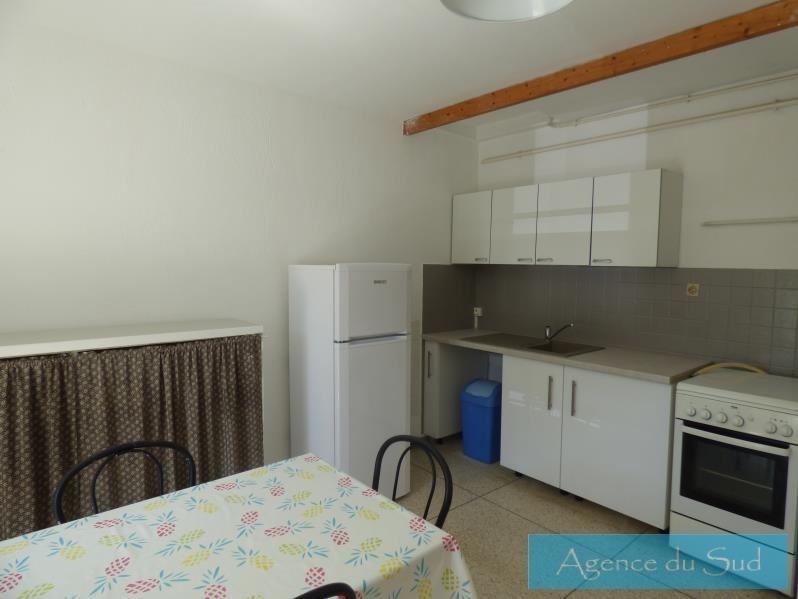 Vente appartement La ciotat 159000€ - Photo 4