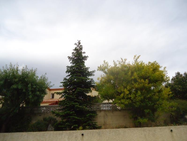 Verkoop  huis Banyuls dels aspres 428000€ - Foto 7