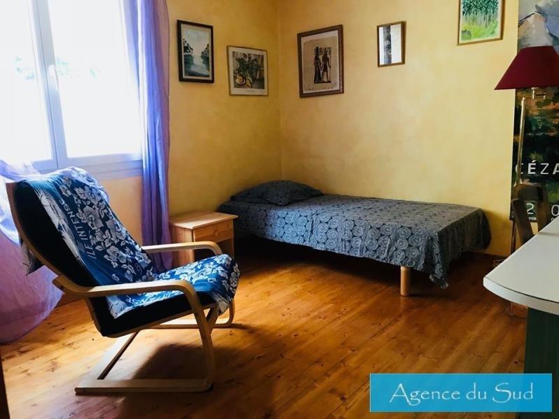 Vente maison / villa Fuveau 288000€ - Photo 6
