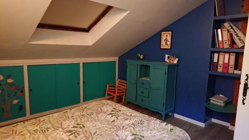 Sale house / villa Tours en savoie 270000€ - Picture 8