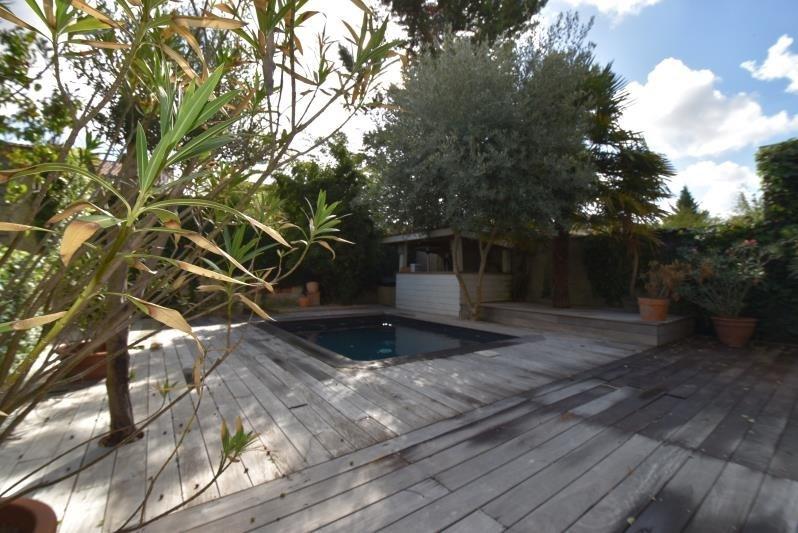 Vente de prestige maison / villa Bordeaux 1075000€ - Photo 6