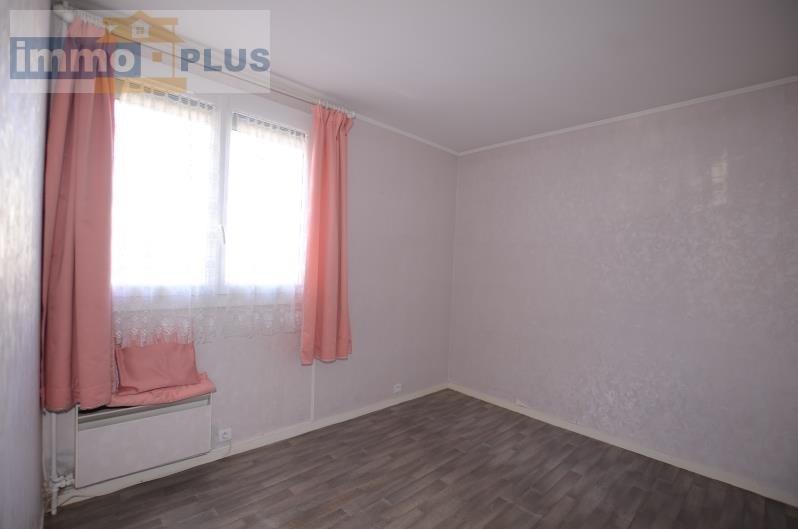 Vente appartement Bois d'arcy 179000€ - Photo 4