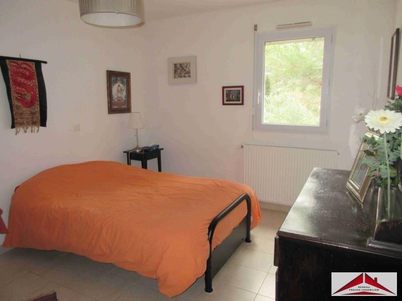 Vente maison / villa Lodeve 224000€ - Photo 5