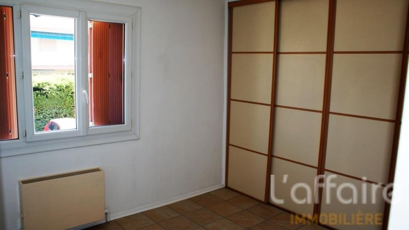 Vente appartement Frejus 160 000€ - Photo 5