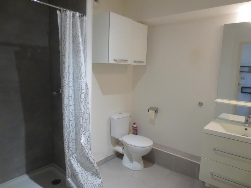 Venta  apartamento Montpellier 132000€ - Fotografía 3